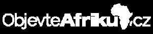 Logo ObjevteAfriku.cz