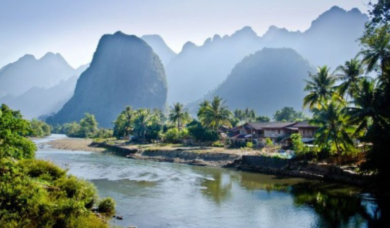 Barma hory