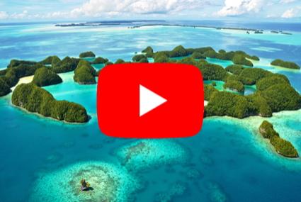 Filipíny Videopozvánka
